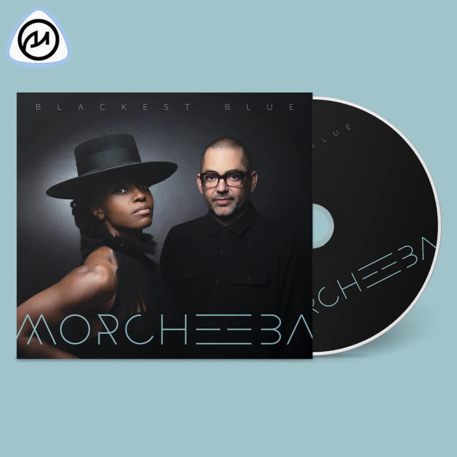 Morcheeba Blackest Blue CD M.jpg