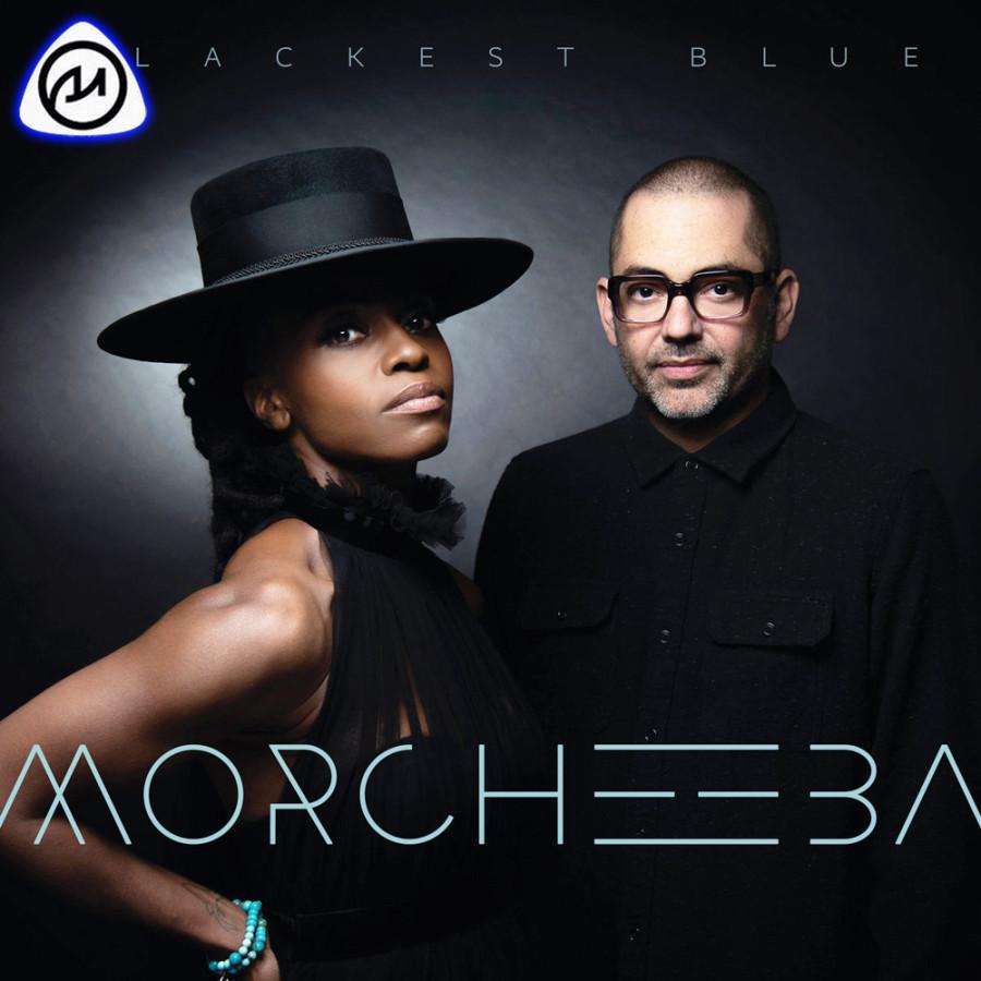 Morcheeba Blackest Blue M.jpg
