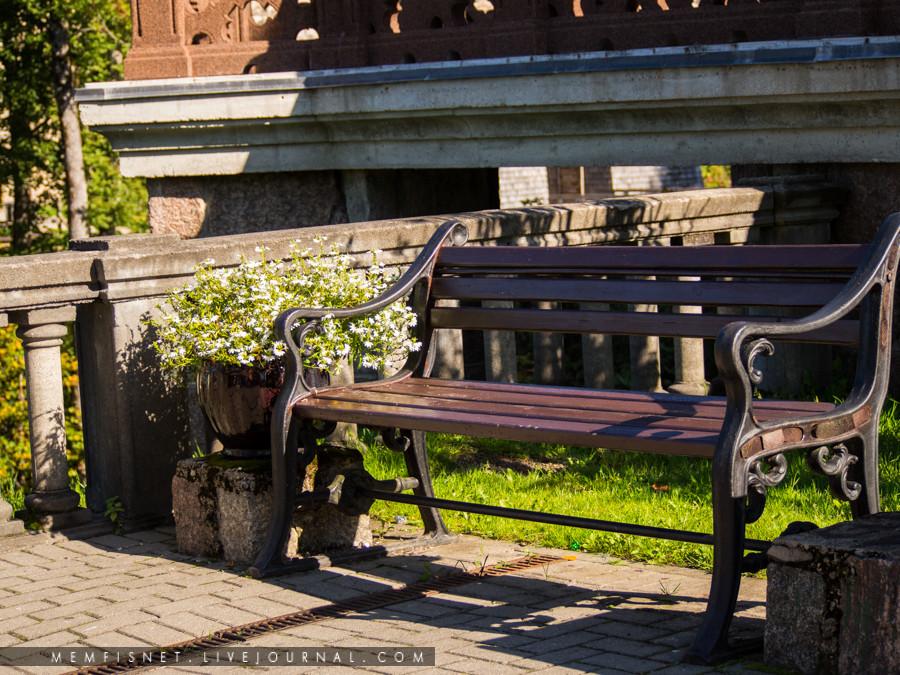 Sigulda Castle_ks-7