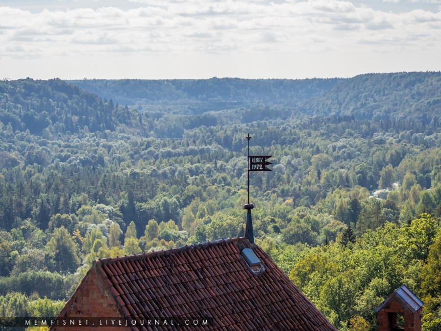 Sigulda Castle_ks-19