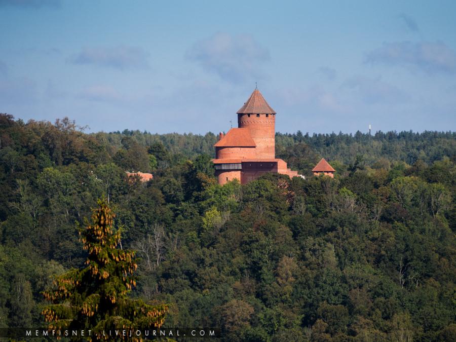 Sigulda Castle_ks-9