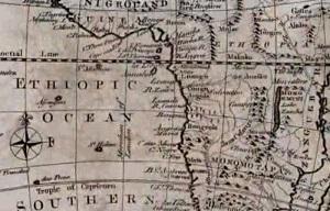 Britanica1771Africa