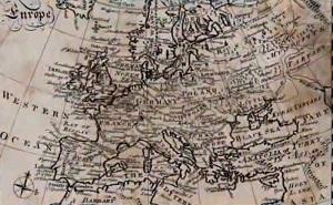Britanica1771Europe_small300