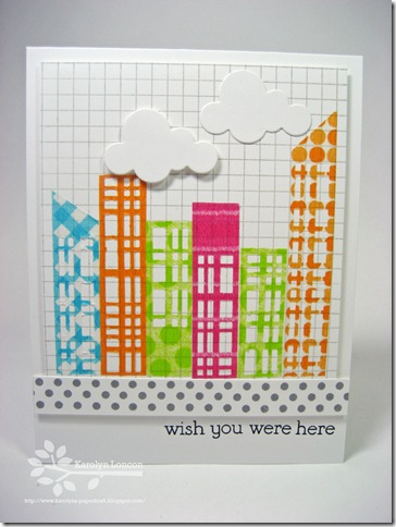 Washi You Were Here_thumb