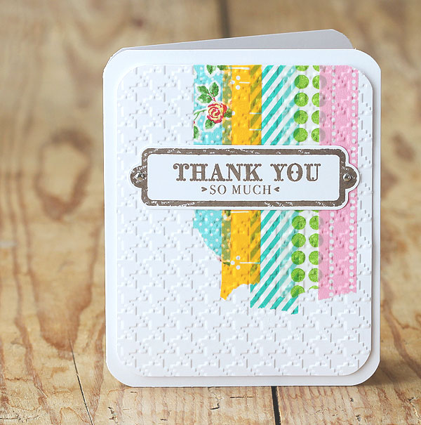 embossed-washi-thanks2
