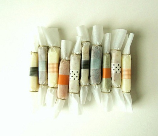 craft_inspiration_washi_tape8