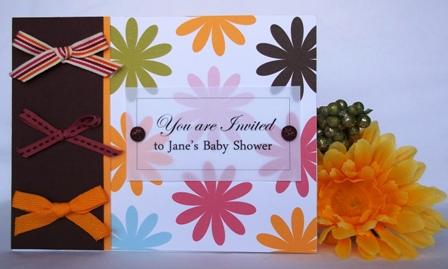 invite-shower-3ribbons-websma