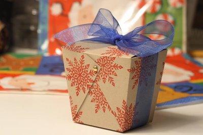 snowflake-takeout-box1