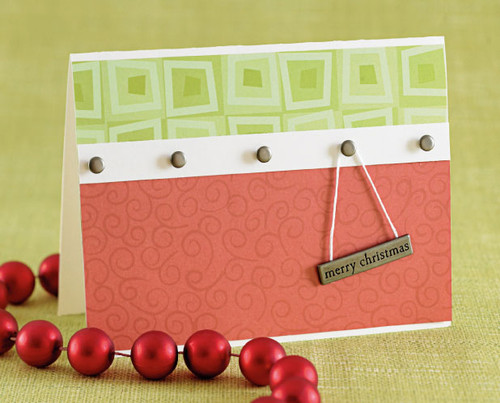 brads,card,christmas,twine-7ef56a7cbac4727906f0e4682870ebff_h