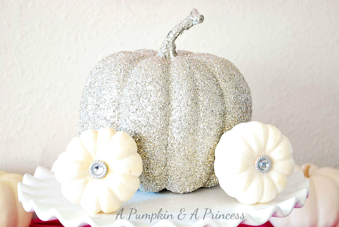 Cinderella-Pumpkin-Carriage