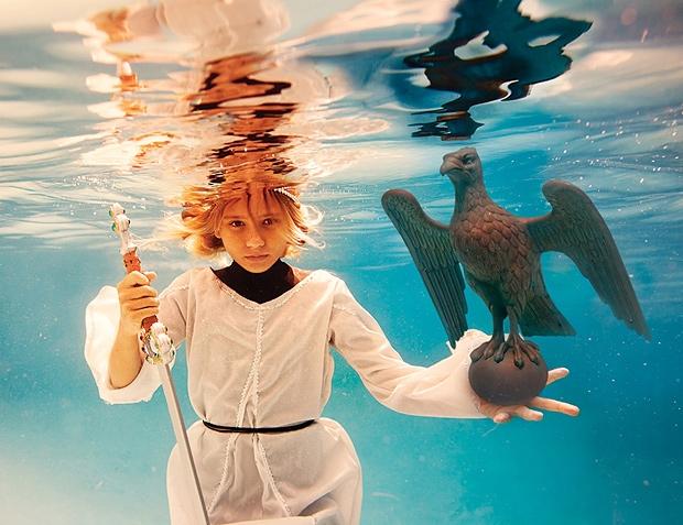 http://ic.pics.livejournal.com/memuza/14879778/203107/203107_original.jpg