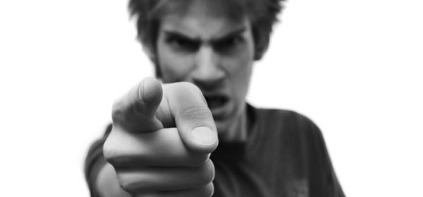 men-expert-5 Common Myths About Acne