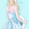 EVENT #1 -- Les lilas enchantées 595840_original