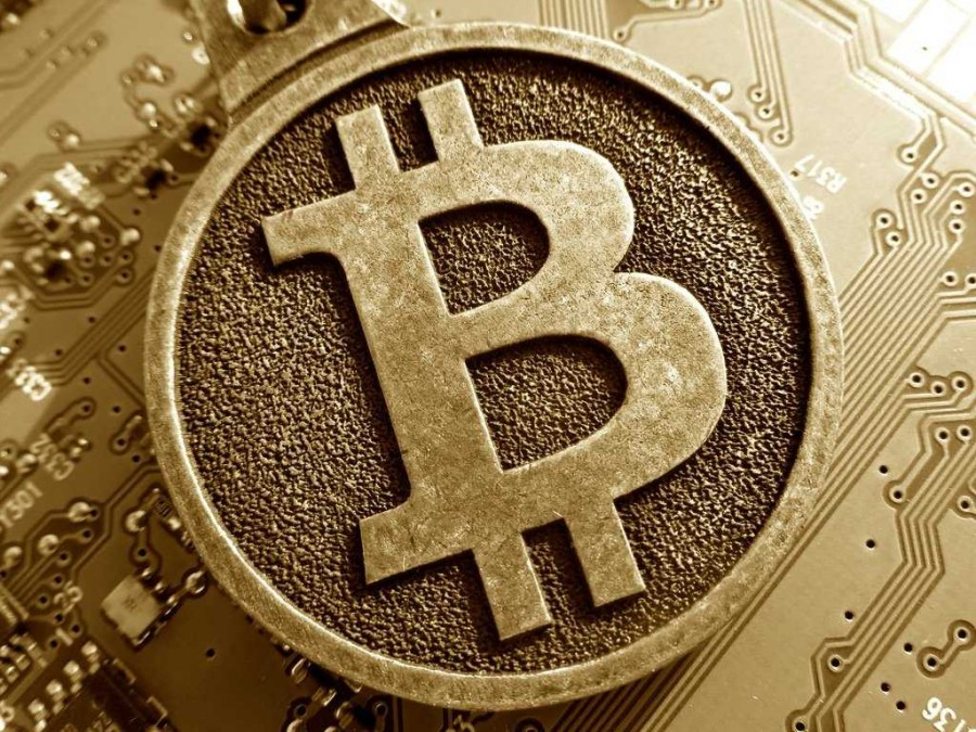 bitcoin-is-it-a-future-currency-or-asset-bubble