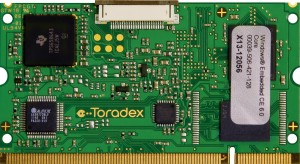 toradex-colibri-arm-som-t20