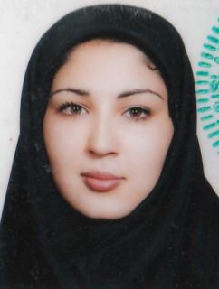 Иранские красотки