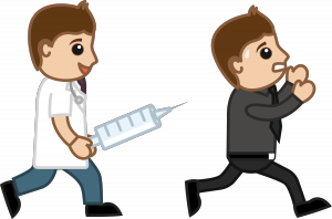 running-away-from-syringe-injection-doctor-medical-character-concept_f1i6MydO_L.png
