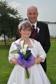 pensacola wedding dresses
