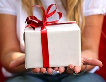 подарки своими рукамиi-idei-2
