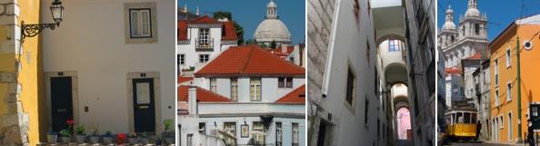 alfama-lisbon-portugal