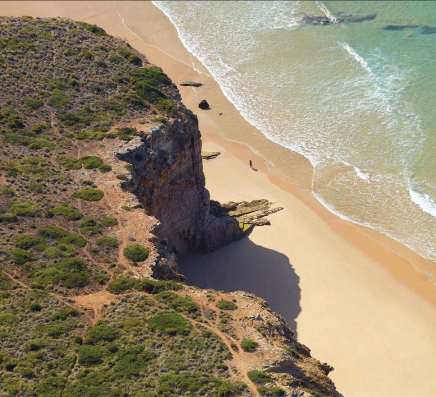 algarve-portugal-tourism