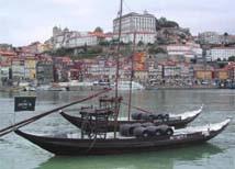 wine-region-port-douro