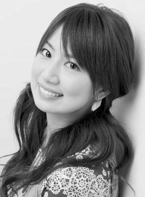 higashihara_aki_21526