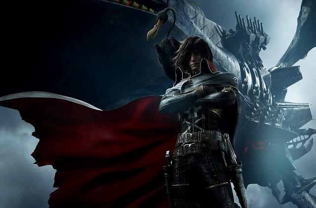 captain-harlock-movie