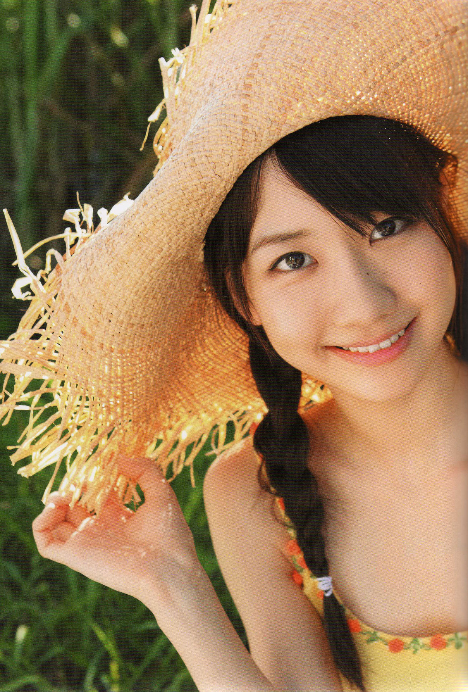 dating party japan Group dating, compa or gokon, is an interesting solution to the difficulty many japanese people have in finding a partner group dating isn't uncommon in.