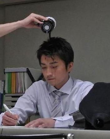 kamisamakarte02