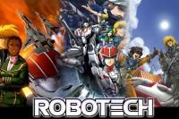robotech11-200x133