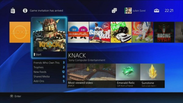 PS4-Interface-Int_001-600x337