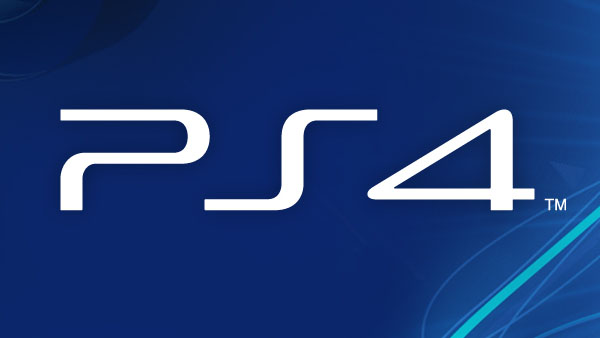 PS4-Announce