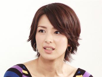 2012013_matushima_22
