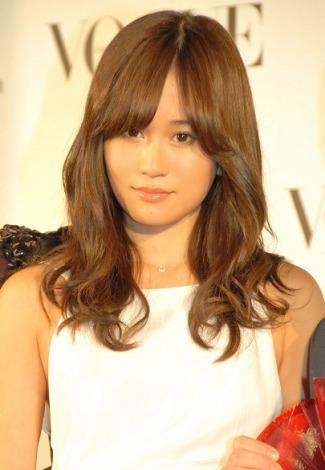 VogueJapanWomenoftheYear2012-6