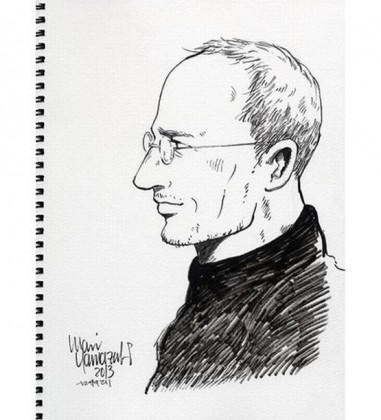 steve-jobs-be-manga-hero-1-381x420