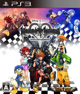 Kingdom_Hearts_HD_1.5_ReMIX_box_art
