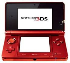3DS_thumb
