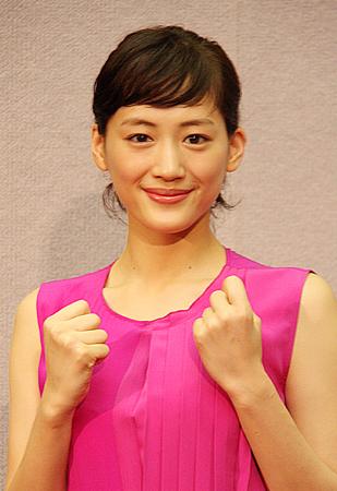 20130128_matuyama_361
