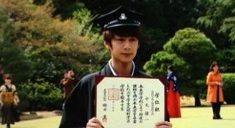 nakamaru_graduation