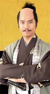 Komyo_ga_Tsuji-banner
