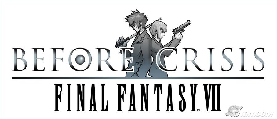 before-crisis-final-fantasy-vii-200405110104793