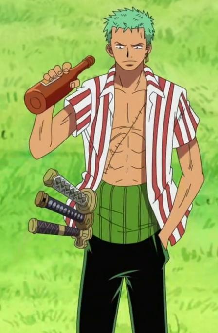 Anime_Zoro_Pre_Timeskip_Infobox