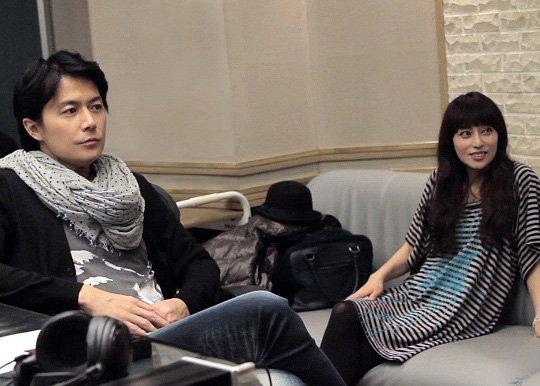 news_large_fukuyama_shibasaki_koh_