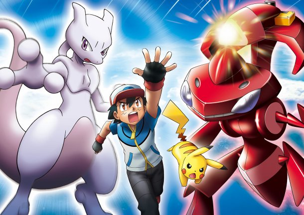 news_large_pokemon_movie