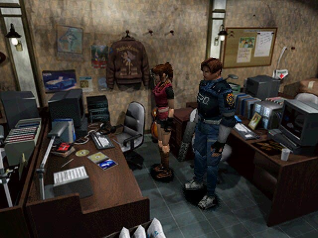 re2_pc