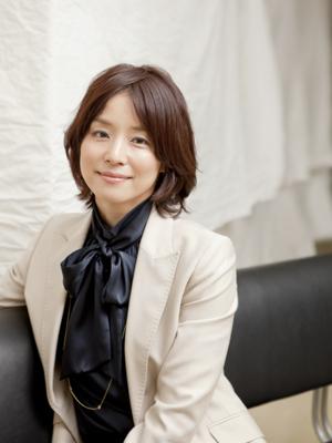 20111115_geinoujin_81