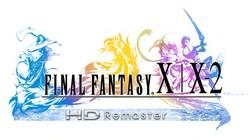 ffx_x2_logo.png