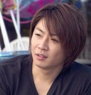 20110825 Himitsu no Arashi-chan 21-00-31