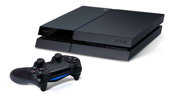 PS4-Release-Date-Nov-15